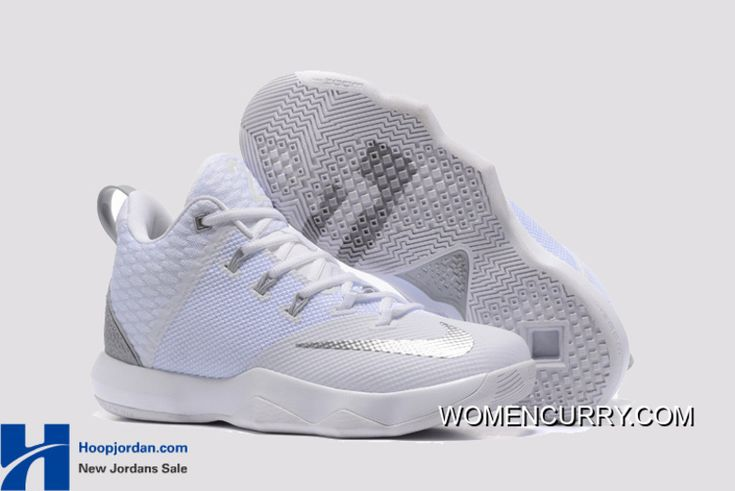https://www.womencurry.com/new-nike-lebron-ambassador-9-white-metallic-silver-super-deals.html NEW NIKE LEBRON AMBASSADOR 9 WHITE/METALLIC SILVER SUPER DEALS Only $97.64 , Free Shipping!