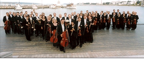 Images for Lahti Symphony Orchestra