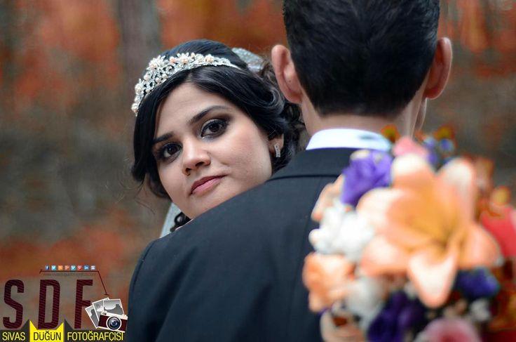 Sivas Düğün Fotoğrafçısı www.sivasdugunfotografcisi.com En mutlu anlarınızı ölümsüzleştiriyoruz;