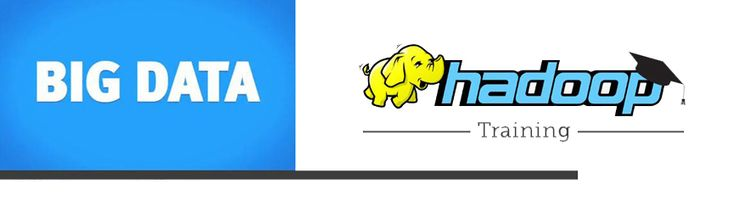 Join the  Big Data Hadoop Training  in Noida and make your self ready for the interviews. Get trained by the highly expert trainers for Hadoop courses. Free demo classes available.