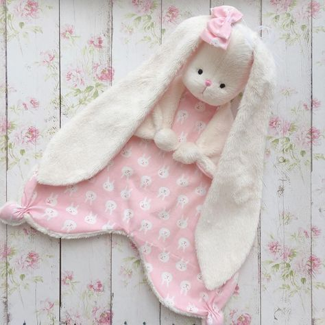 Plushie Patterns, Stuffed Toys Patterns, Baby Patterns, Easter Toys, Waldorf Dol…