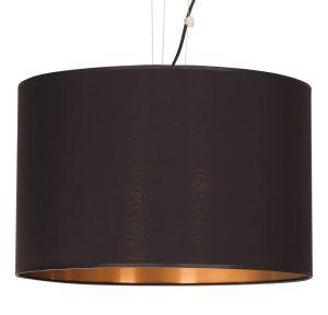 Lampy oświetlenie Nowodvorski - CANCUN I zwis M 4417 Nowodvorski Lighting