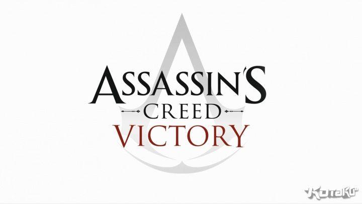 Assassin's Creed ile 19. yüzyıl Londra'sına gidiyoruz.