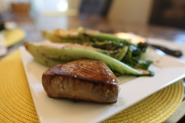 Ryan's best no sugar dinner ever!Carb Recipe, Low Carb Paleo, Fat Cure, Dishes Easy, Cruises Recipe, Cruzin Food, Belly Recipe, Belly Fat, Sugar