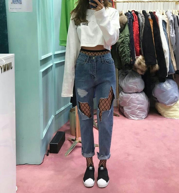 Find More at => http://feedproxy.google.com/~r/amazingoutfits/~3/3x3lrxapj90/AmazingOutfits.page