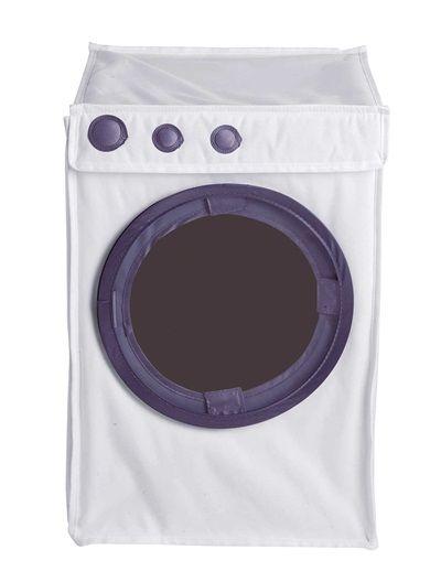 Wäschebox fürs Kinderzimmer  verbaudet.de