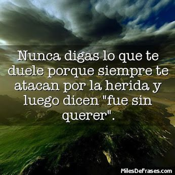 1000+ images about FRASES CELEBRES on Pinterest | Posts, Rincon and ...