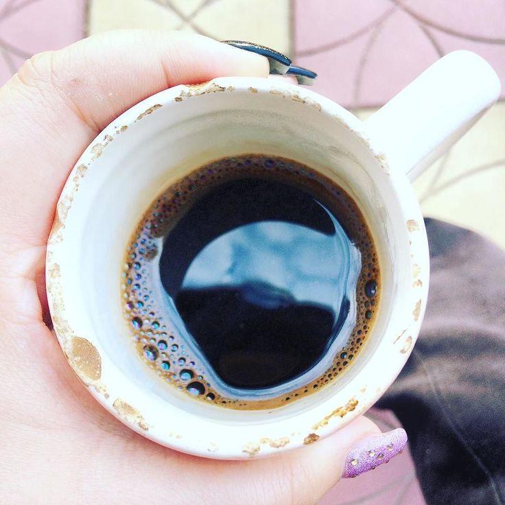 Coffee time! #love #TagsForLikes #TagsForLikesApp #instagood #me #smile #follow #cute #photooftheday #tbt #followme #girl #beautiful #happy #picoftheday #instadaily #food #swag #amazing #TFLers #fashion #igers #fun #summer #instalike #bestoftheday #smile #like4like #friends #instamood #coffee