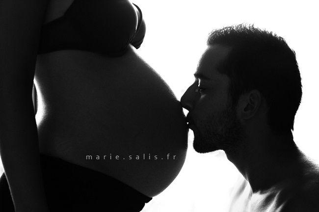 femme enceinte montauban photographe professionnel