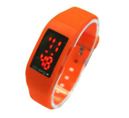 best gifts wrist watches for and womens sport