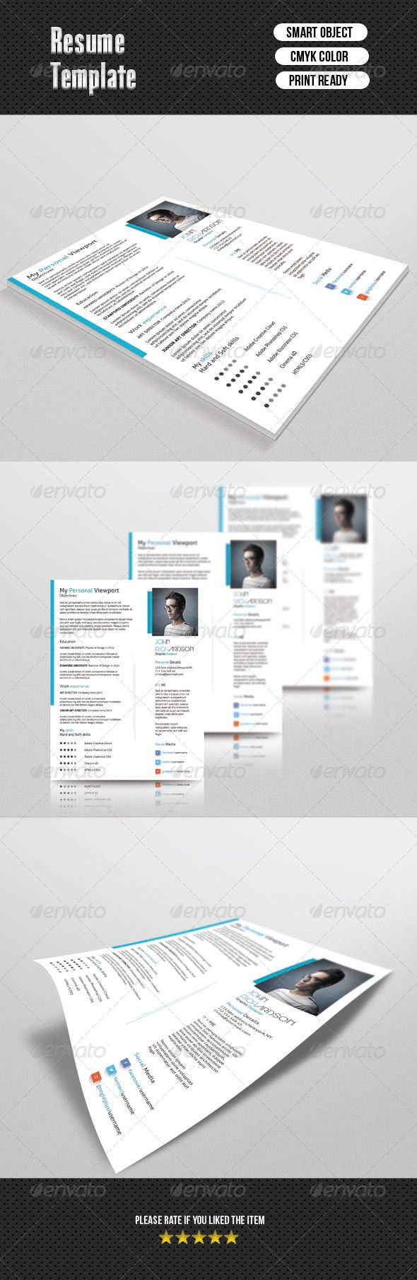 Cute 1 Year Experience Resume Format For Java Big 1.5 Binder Spine Template Square 100 Template 15 Year Old Resume Sample Old 18 Month Calendar Template Black2 Inch Heart Template Resume: A Collection Of Design Ideas To Try | Shops, Professional ..