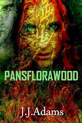 Pansflorawood by J J Adams, is a new fantasy adventure written with Neuro-linguistic programming to stimulate right brain function inspiring imaginations into being more creative. http://www.amazon.com/dp/B00RHB6QSK/ref=cm_sw_r_pi_dp_jUyWub1X0E1FY