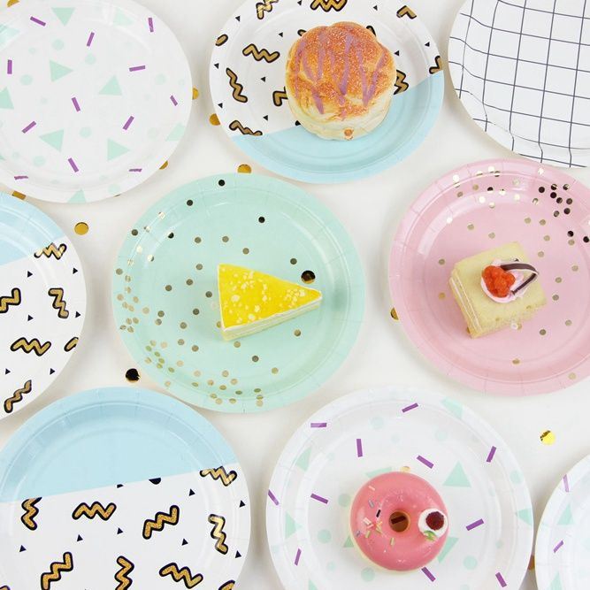 Find More Party Favors Information about Table Dessert Sparkle Gold Polka Dot Paper Plates Cups Favor Bags Confetti Plates Table Setting Birthday Showers Wedding Party,High Quality wedding party,China paper plates Suppliers, Cheap table setting from Hangzhou Sunbeauty Arts & Crafts Co., Ltd. on Aliexpress.com