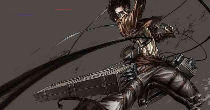 17 Download Wallpaper Anime Titan Attack On Titan Wallpaper 4k Pc Attack On Titan Anime Eren Download Attack In 2020 Attack On Titan Attack On Titan Anime Titans