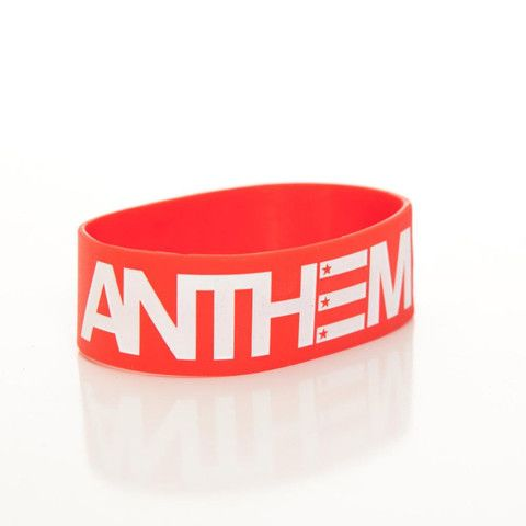 Accessories | Anthem Made