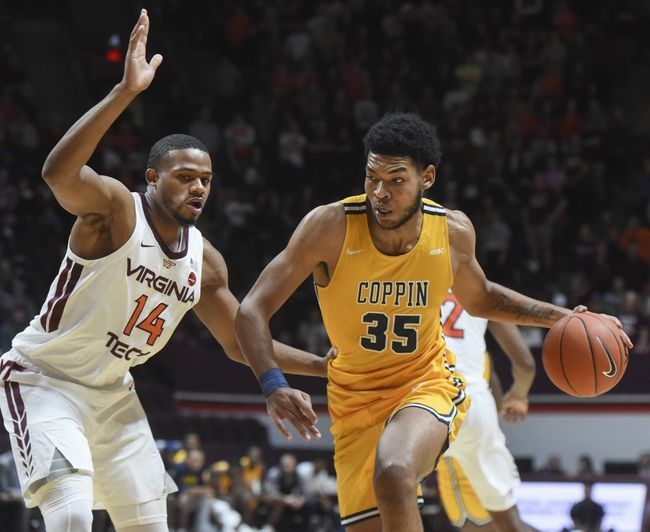Mount St Mary S Vs Coppin State 12 27 19 College Basketball Pick Odds And Prediction Pick Dawgz Freepi College Basketball College Hoops Betting Advice