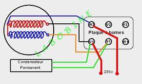 """Résultat de recherche d'images pour """"condensateur vmc"""""""