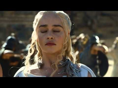game of thrones streaming hd eng