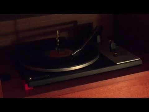 One Drop Bob Marley & The Wailers - YouTube