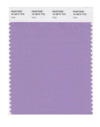 PANTONE SMART 16-3815X Color Swatch Card, Viola Pantone,http://www.amazon.com/dp/B004O79PC4/ref=cm_sw_r_pi_dp_JXGetb0VBWTGFG60