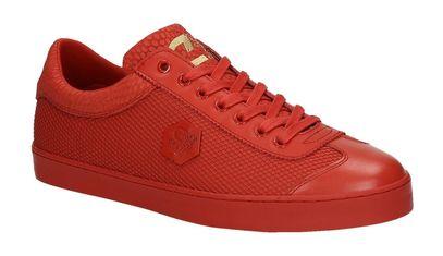 https://www.sooco.nl/cruyff-santi-rode-lage-sneakers-24184.html Cruyff SANTI rode lage sneakers