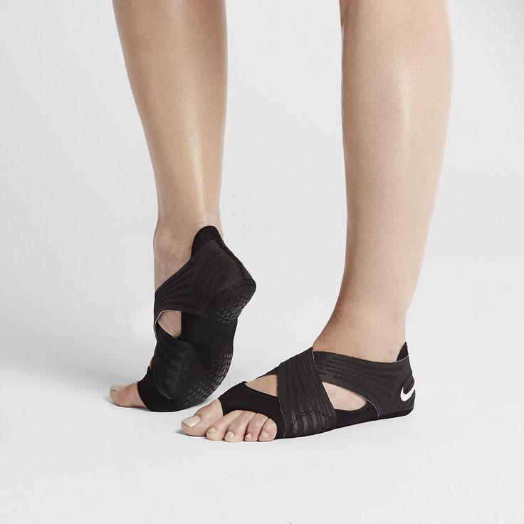 Nike Studio Wrap 3 Women's Training Shoe. Nike Store