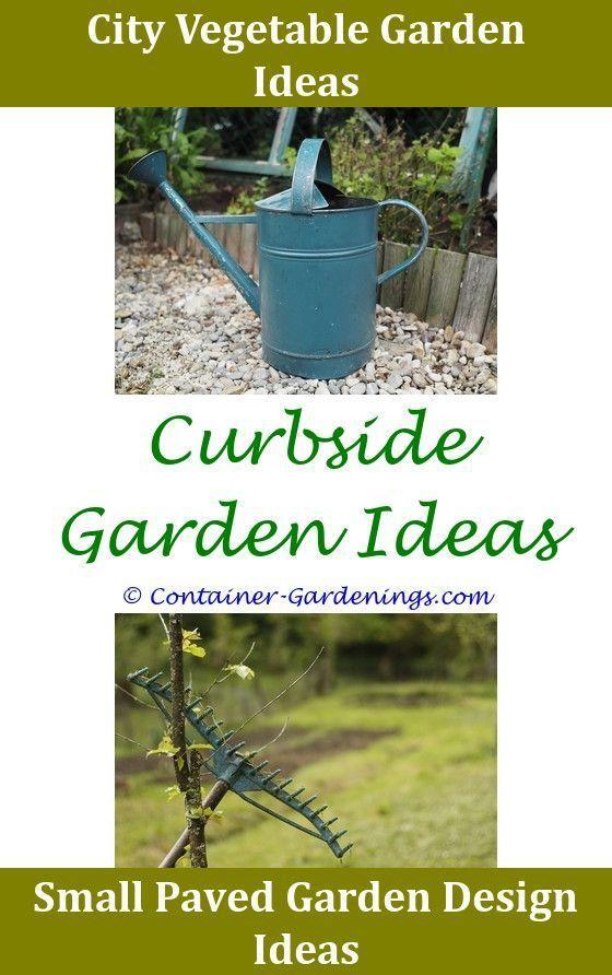 Gargen Birdhouse Garden Ideas Herb Garden Tips Nz Gift Ideas For