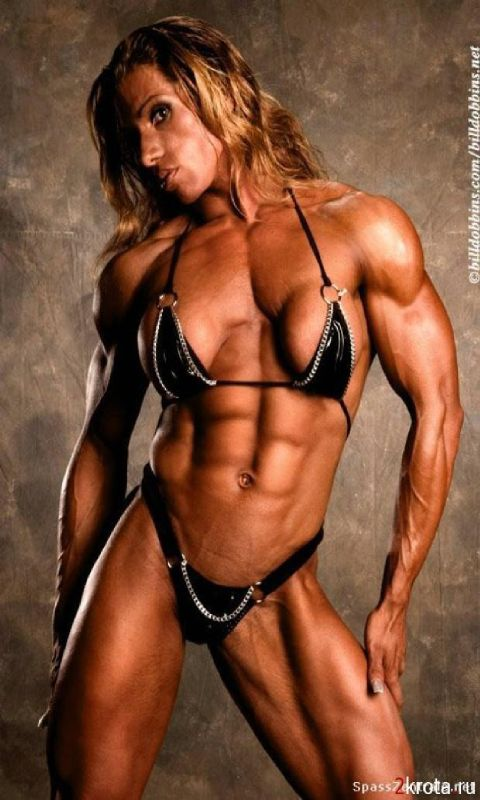 Body builders female bodies and bodybuilder on pinterest