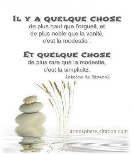 citation -francais