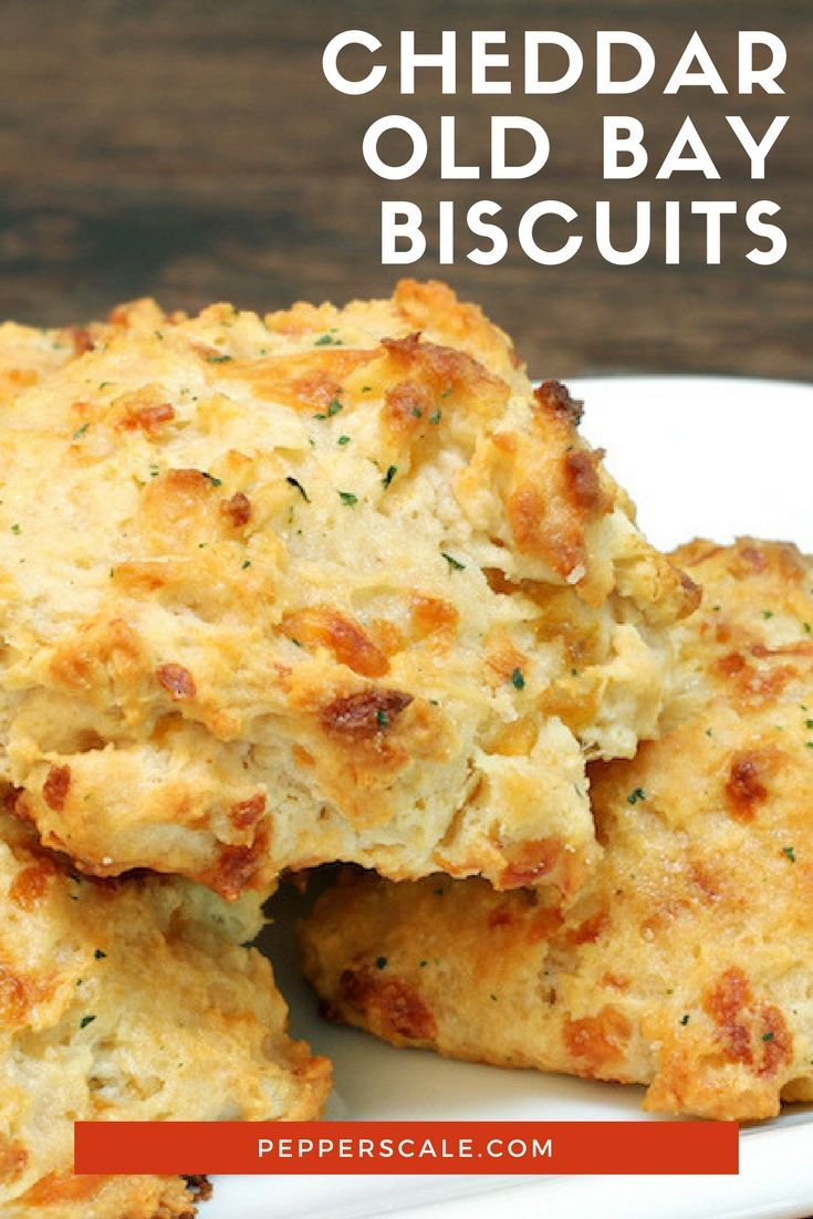 how to make scones with bisquick