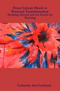 diana whitmore psychosynthesis Upc : 9781446252925 title : psychosynthesis counselling in action by diana whitmore author : diana whitmore format : hardcover publisher : sage publications ltd.