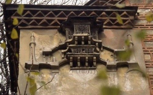 osmanli-kus-evleri-kus-saraylari-03. Ottoman bird house.