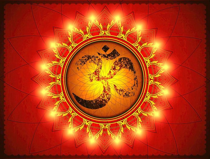 Activate Chi Flow With OM Mantra & Tribal Drums ➤ 9 Solfeggio Frequencie...