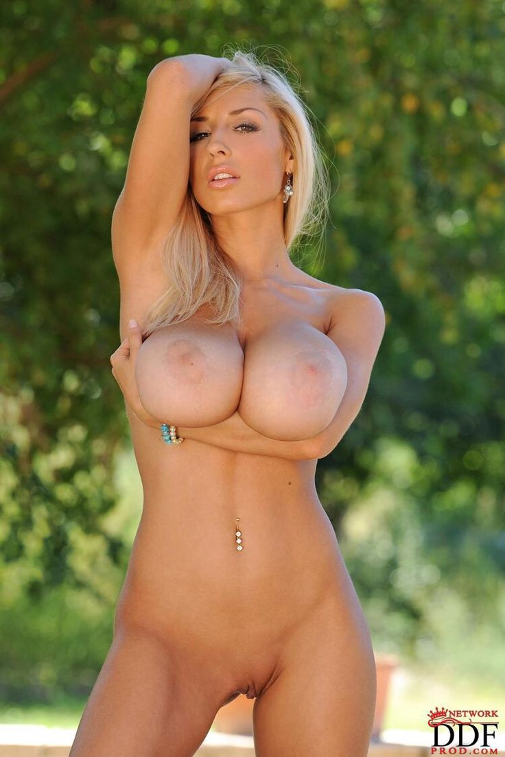 Sorry, that jordan carver nude cowgirl