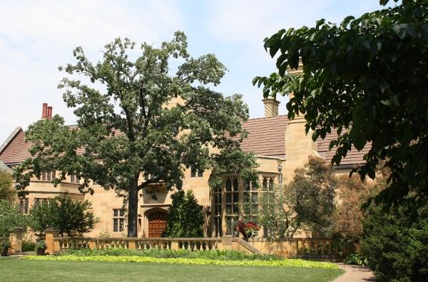 12 Best Oshkosh Wi Images On Pinterest Oshkosh Wisconsin Museums And Air Ride