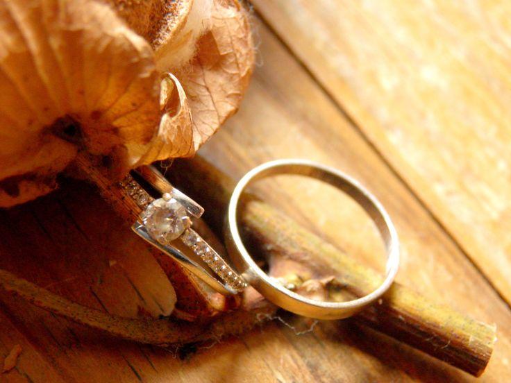 organiser ses 1 an de mariage http://latelierdecos.com/2015/02/26/noces-de-coton-premiere-bougie/