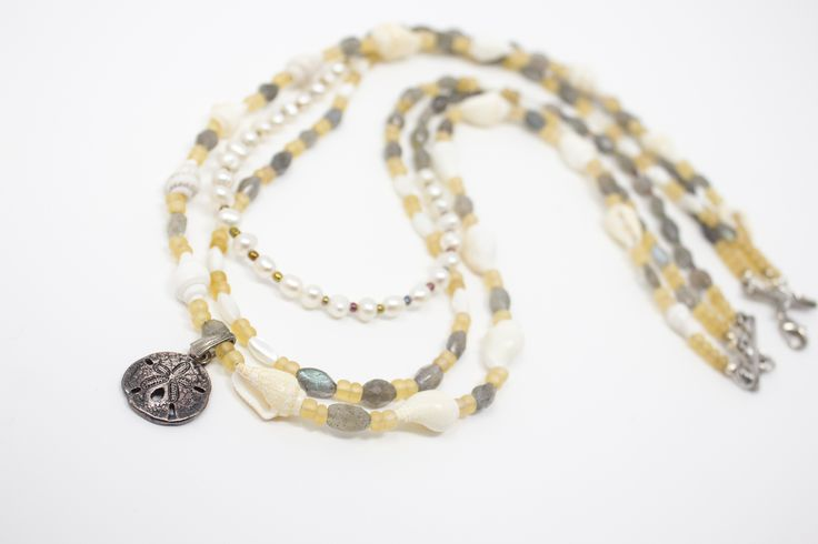 https://www.etsy.com/listing/280598508/sea-shell-necklace-labradorite-necklace?ref=shop_home_active_7&utm_campaign=crowdfire&utm_content=crowdfire&utm_medium=social&utm_source=pinterest