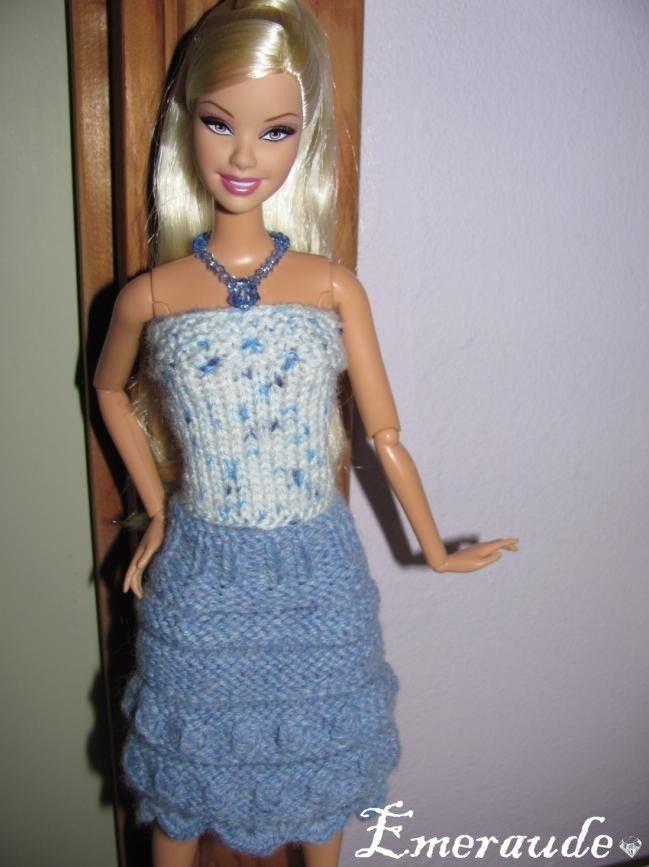 les 25 meilleures id es concernant mod les pour barbie sur. Black Bedroom Furniture Sets. Home Design Ideas