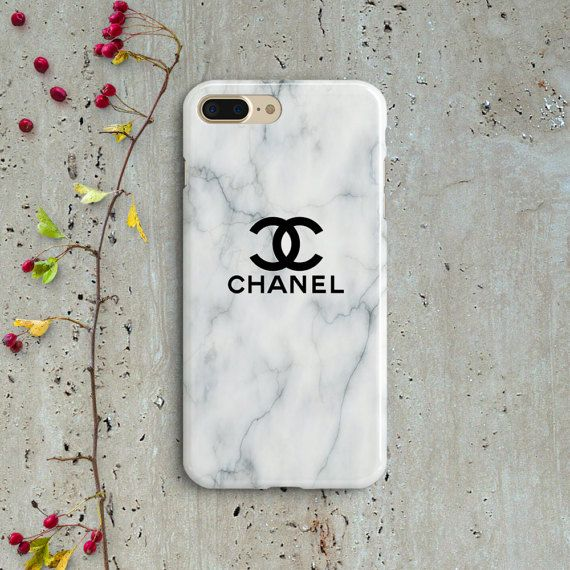 Chanel phone case Chanel iphone 6 case iphone 7 door ilikemycase