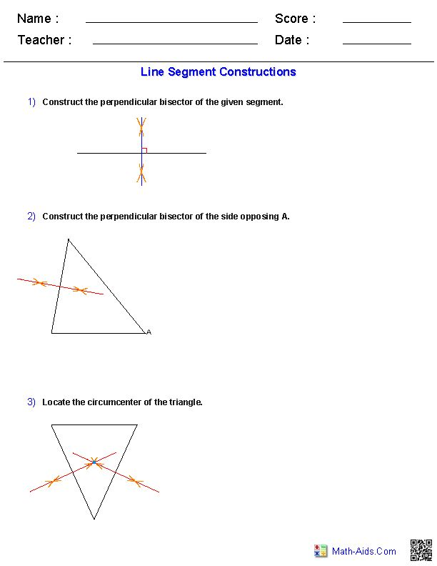 135 best Geometry Materials images on Pinterest Teaching ideas - unit circle chart