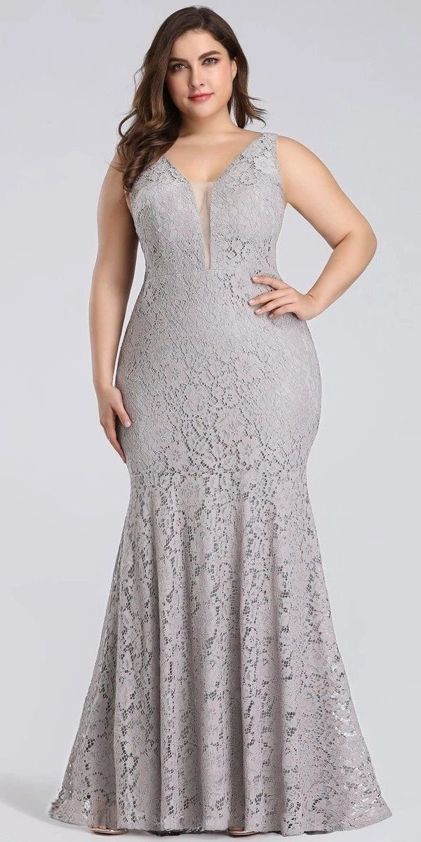 Women Formal Dress Prom Evening Cocktail Party Occasion Wedding Bride Maxi Dress