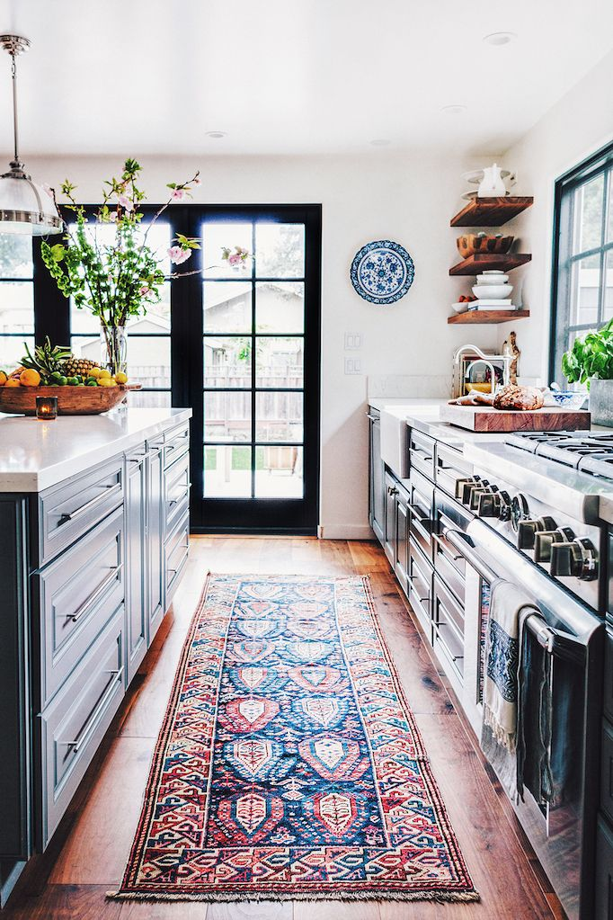 Charmant 17+ Suggestion Best Area Rugs For Kitchen