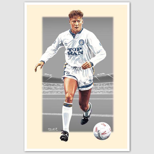 Leeds Utd's David Batty https://www.etsy.com/uk/listing/167114171/david-batty-leeds-united-action-portrait?ref=shop_home_active_2