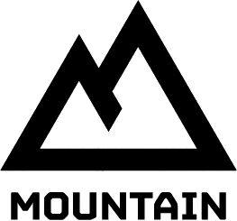 The Branding Source: New logo: Mountain