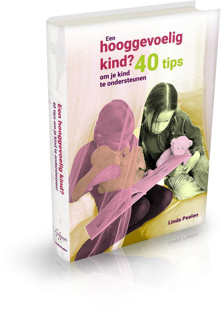 Een hooggevoelig of hoogsensitief kind? Lees mijn gratis e-book met meer dan 40 tips om je kind te ondersteunen en laat hier je reactie achter. Hooggevoelig