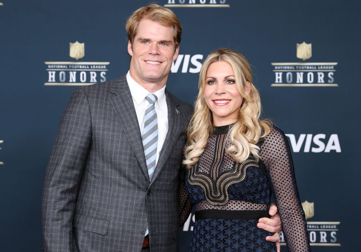 3 reasons why Panthers TE Greg Olsen deserves a better contract | Panthers Wire | Page 3  Olsen's dependability