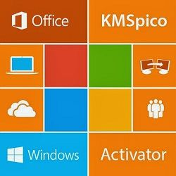 KMSpico 10.2.0 is an ideal and effective program to activate Windows 7/8/10 and Microsoft Office 2010/2013 /2016. KMSpico able to perform Windows and office activation easily without need to perform a variety of complicated arrangements because KMSpico will do it automatically. All the activation process will be performed in the background. Just need to run the latest KMSpico… Read More »