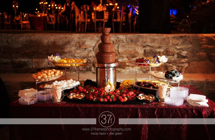 31 Best Images About My 30th Bday Party Ideas On
