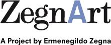 www.zegnart.com