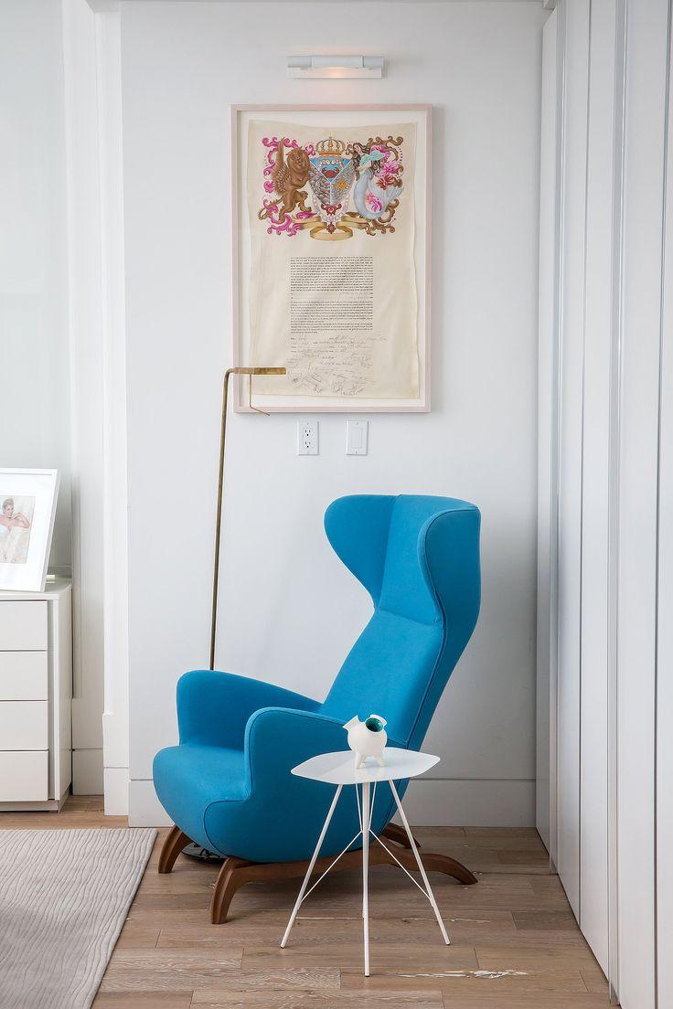 22 best Bedrooms images on Pinterest   Arquitetura, Bedroom designs ...